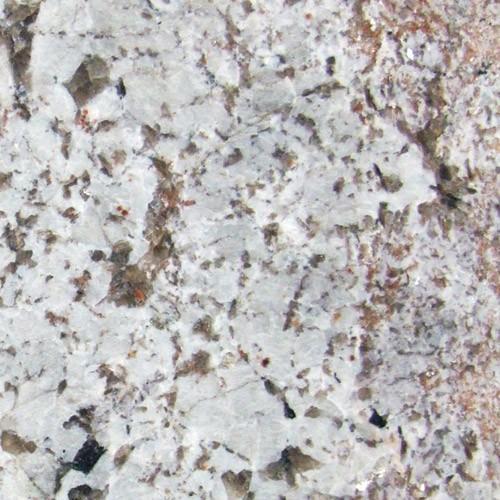 Granite Bianco Antico 18