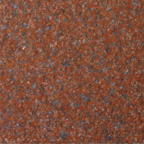Granite Ruby Red 190