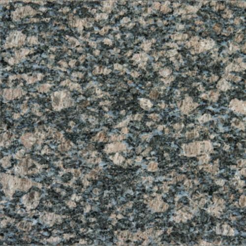 Granite Sapphire Blue 192