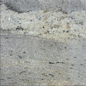 NaturalStone Granite Granite SilverGalaxy