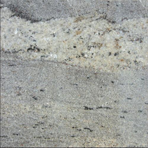 Granite Silver Galaxy 193