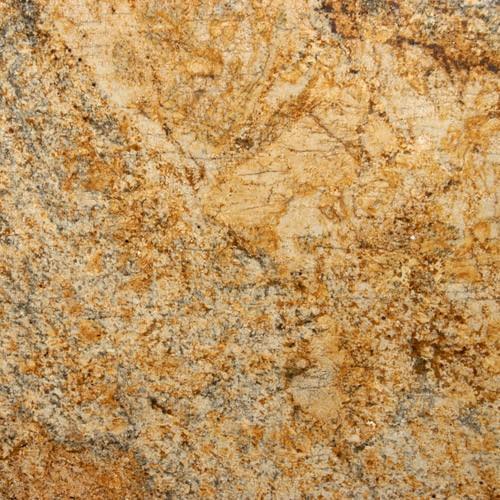 Granite Solarius 258