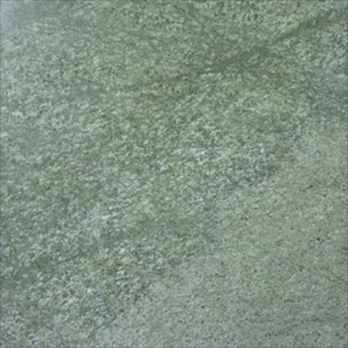 Granite Tasmanian Green 196
