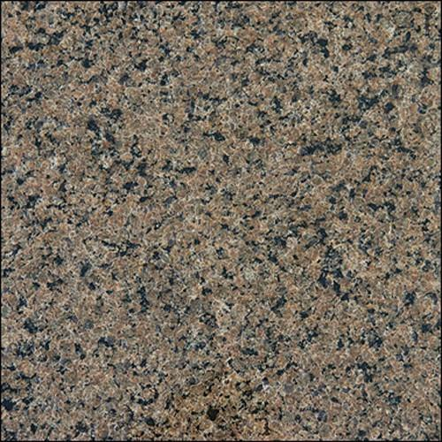 Granite Tropic Brown 197