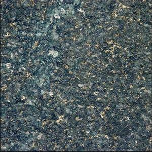 NaturalStone Granite Granite Ubatuba