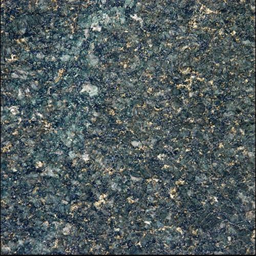 Granite Ubatuba 199