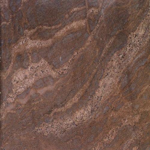 Granite African Ivory 1