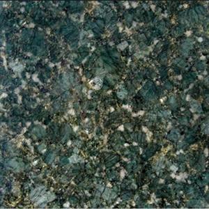 NaturalStone Granite Granite VerdeButterfly