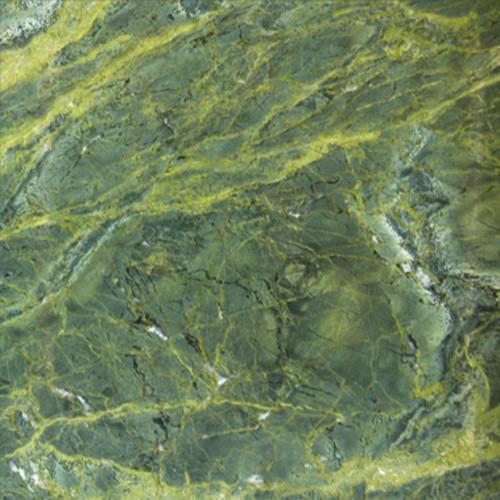 Granite Verde Fantastico 201