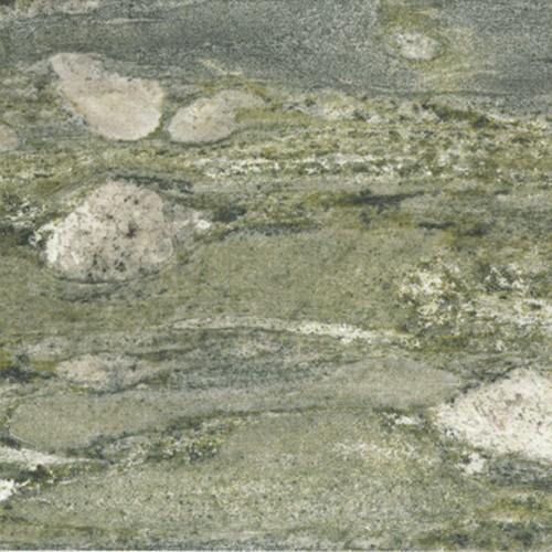 Granite Water Fall 202