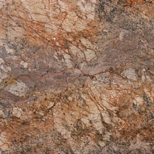Granite Hawaiian Bordeaux 205