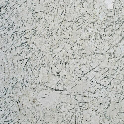 Granite Ice Blue 206