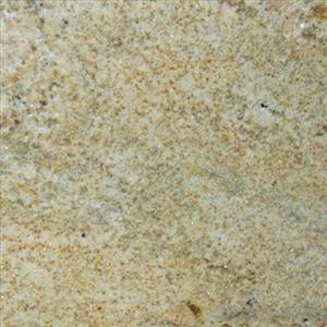 NaturalStone Granite Granite ImperialGold