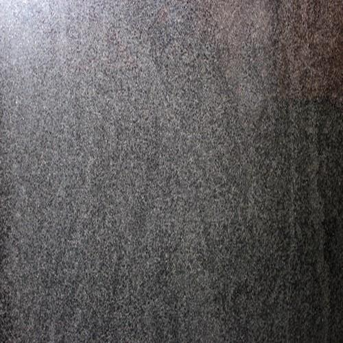 Granite India Black 209