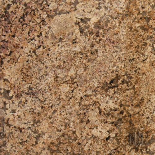 Granite Ivory Coast  210