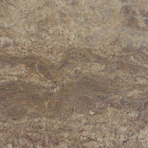 Granite Juparana  212