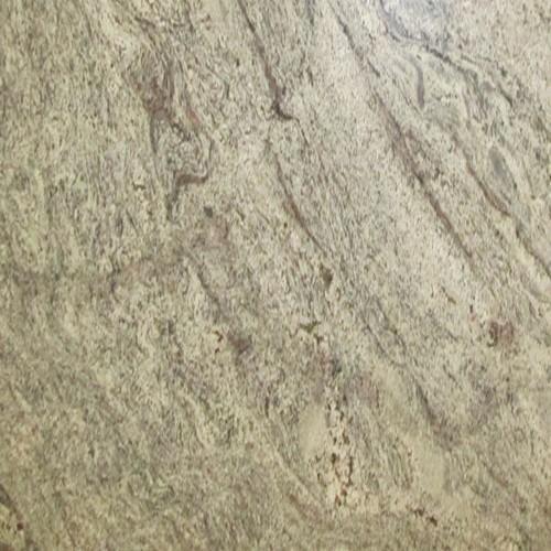Granite Juparana Ivory 213
