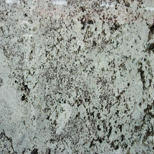 Granite Juparana Delicatus 214