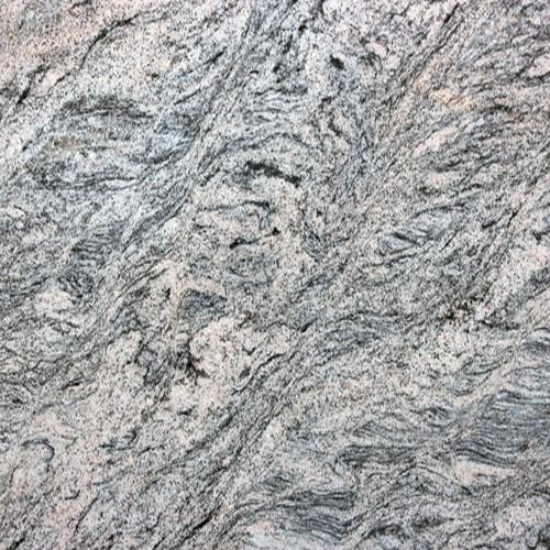 Granite Juparana Wave 215