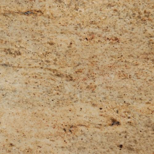 Granite Kashmir Gold 218