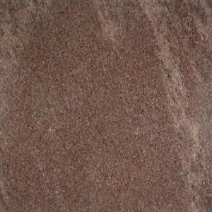 NaturalStone Granite Granite LabradorAntique