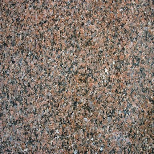 Granite Latin Gold  222