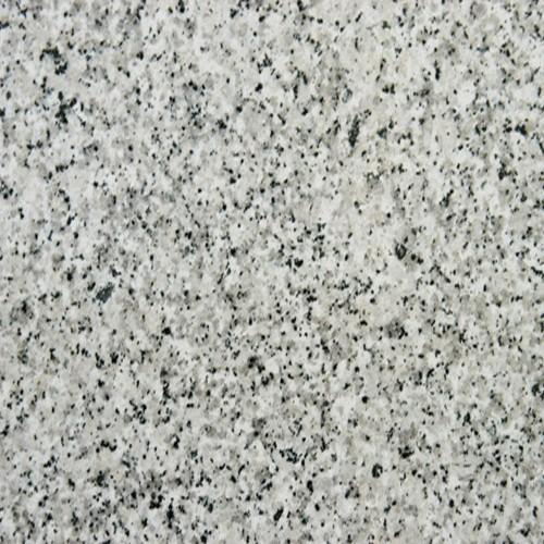 Granite Luna Pearl 225
