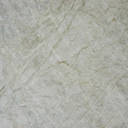 Granite Madreperola