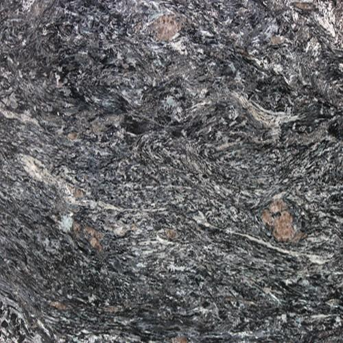 Granite Mariblue 227