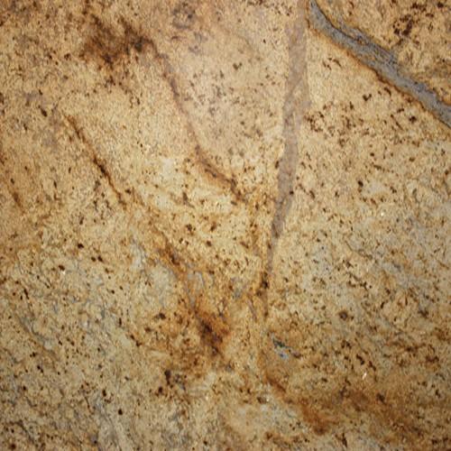 Granite Millennium Cream 228
