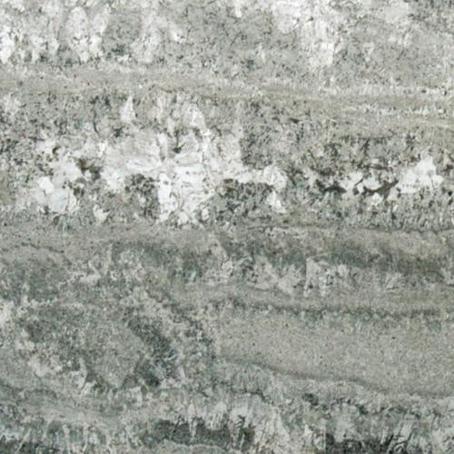 Granite Minsk Green 229