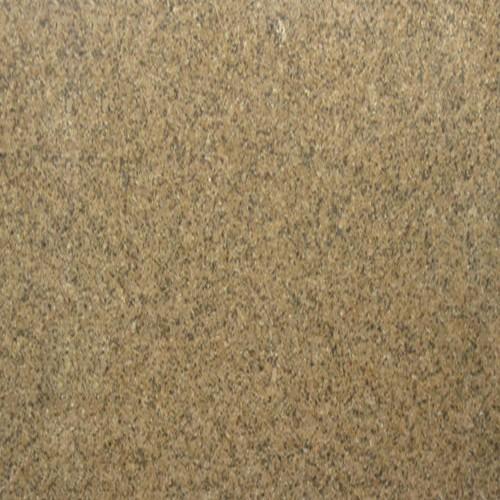 Granite Mirador Gold 230
