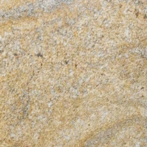 Granite Mokoro  231