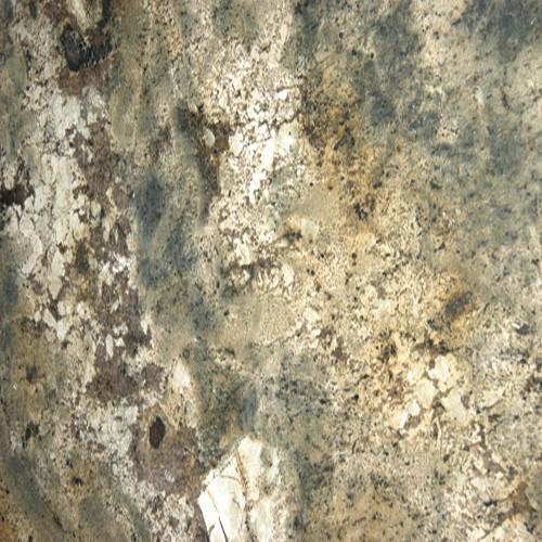 Granite Mombasa 232