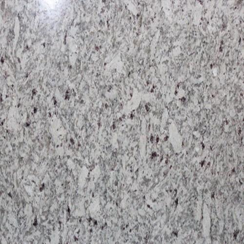 Granite Moon White 234