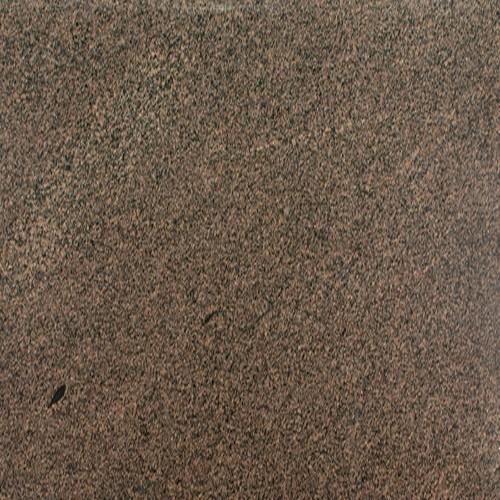 Granite Morrocco Brown 235