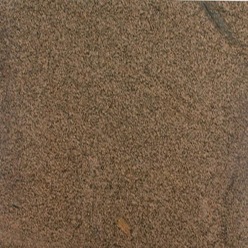 Granite Morrocco Gold 236