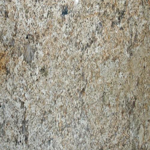 Granite Namibian Cream 237