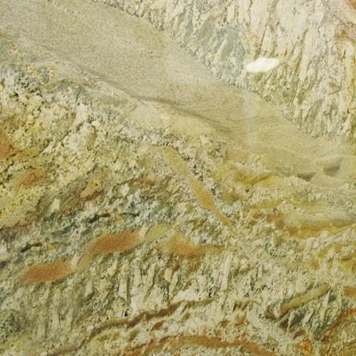 Granite Netuno Bordo 238