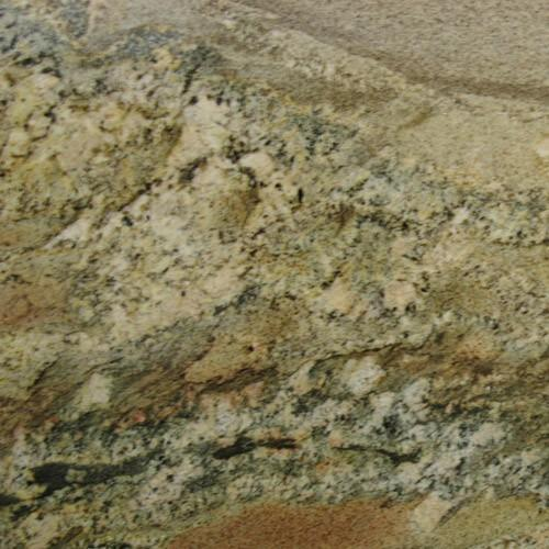 Granite Netuno-Bordo 239