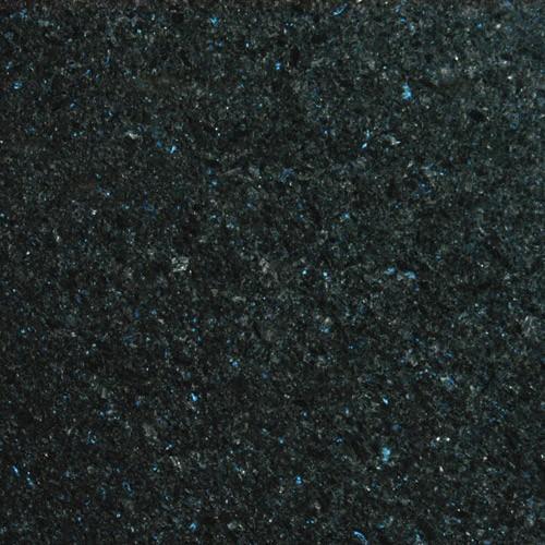 Granite Blue Polare 23
