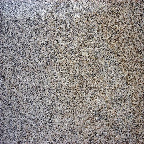 Granite New Giallo Fantasia 241