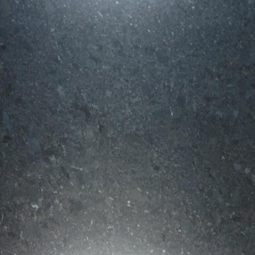 Granite Nordic Black 242