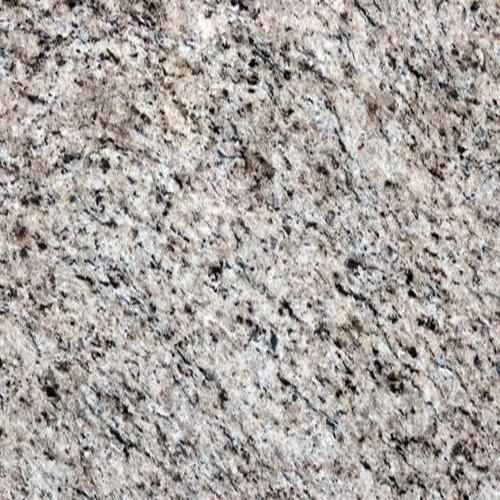 Granite Ornamental Dark 243