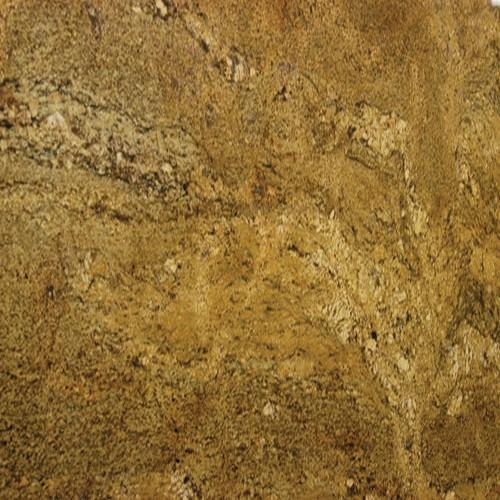 Granite Persa 244