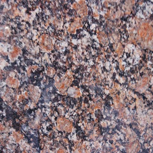 Granite Portofino Grain 245