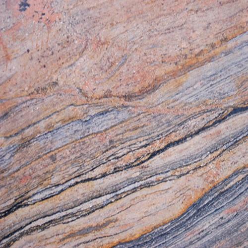 Granite Prada Gold 246