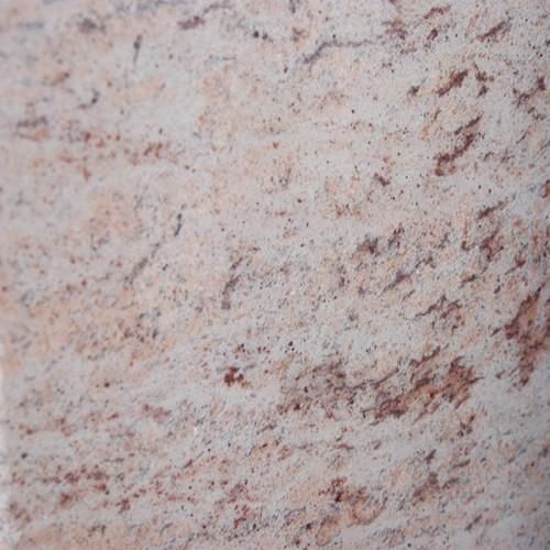 Granite Raja Yellow 248