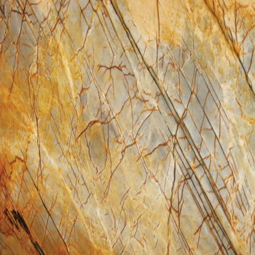 Granite Roma Imperiale 249