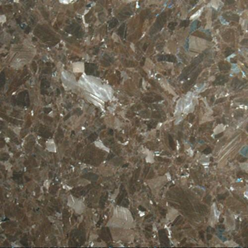 Granite Brown Antique 24